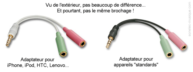 connectique_bf_jack_4pts_adapt_001a