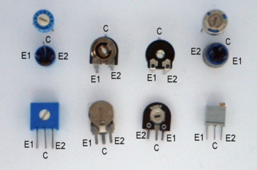 potentiometres_ajustables_001b