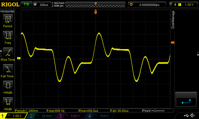 interface_dmx_010_graph_001d