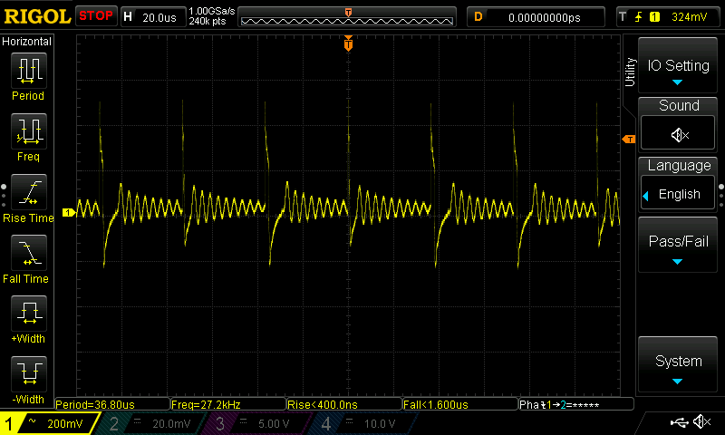 interface_dmx_010_graph_001e