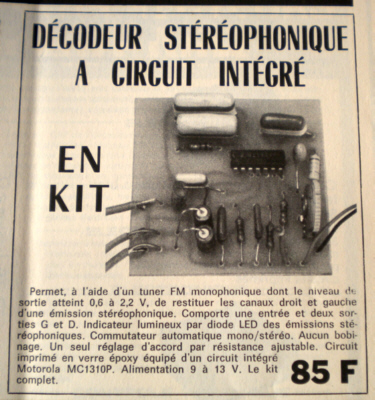 decodeur_stereo_001_kit_001a