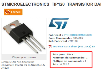 electronique_arnaques_tip120_001a