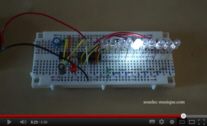 video_electronique_livre_debut_elec_complement_chenillard_led_001a
