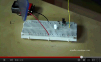 video_electronique_livre_debut_elec_complement_detect_elec_statique_001a