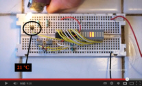 video_electronique_livre_debut_elec_complement_thermometre_led_001a