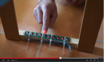 video_electronique_orgue_009_001